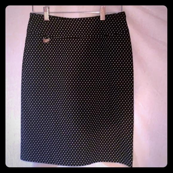 Lisette Dresses & Skirts - Lisette Skirt